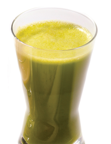 suco para combater a osteoporose